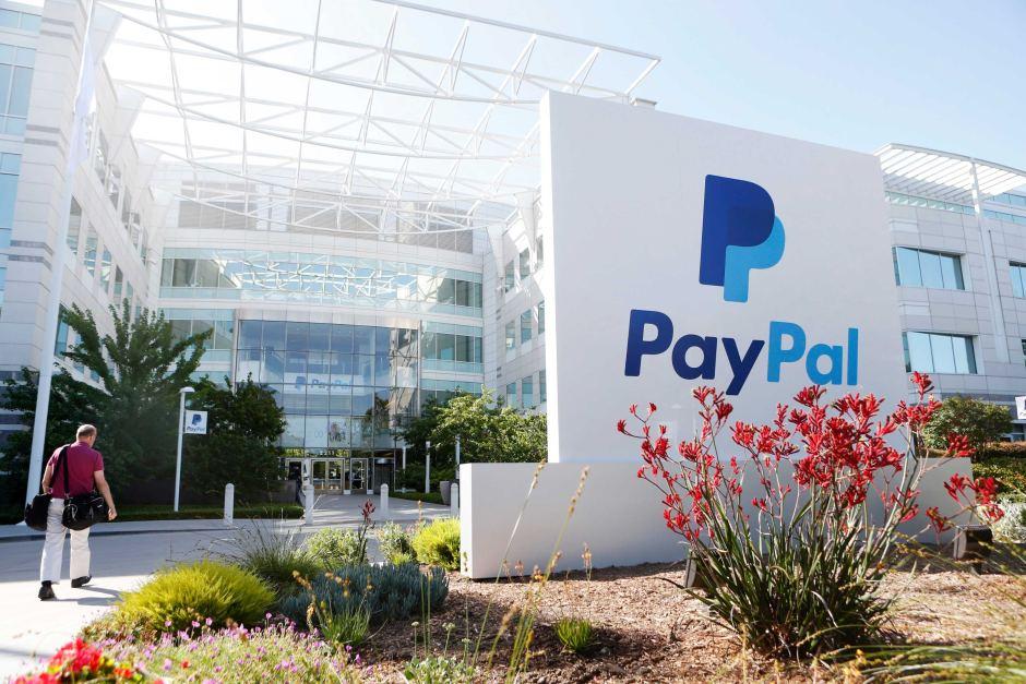 Data Science Hiring Process At PayPal