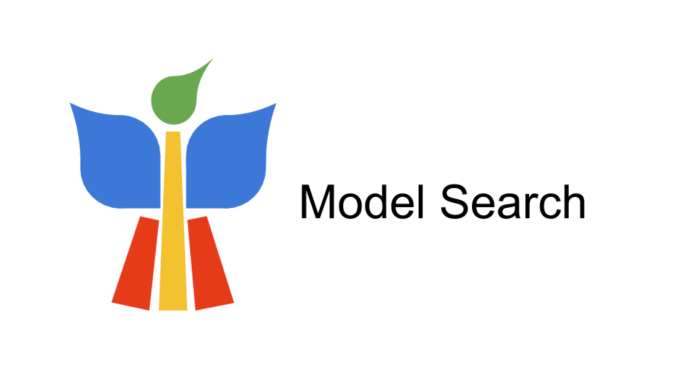 Google AI Introduces 'Model Search': An Open Source Platform For Finding Optimal Machine learning (ML) Models