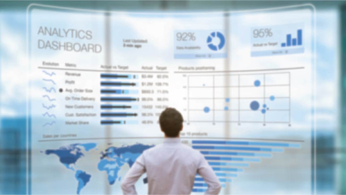 Strategies to Overcome Challenges of Big Data Analytics in 2021