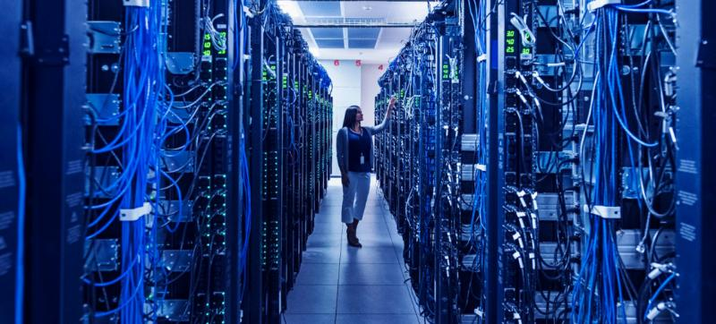 Storage in Big Data Market Analysis 2021-2027 Research Report