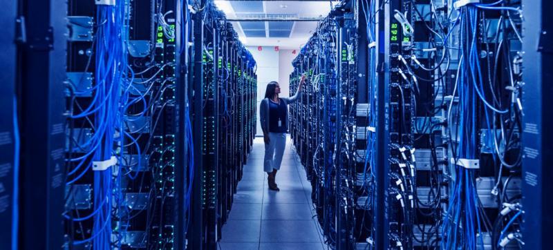 Storage in Big Data Market Analysis 2021-2027 Research Report