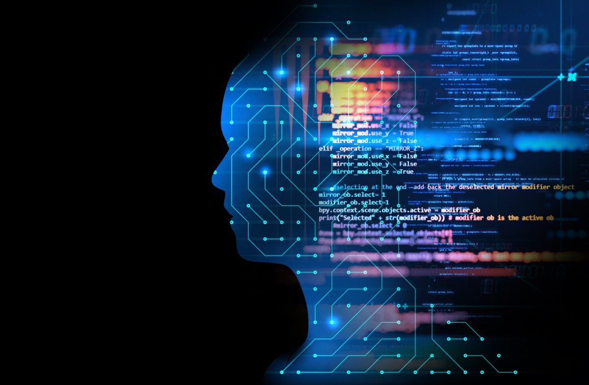 Five common use cases where machine learning can make a big difference