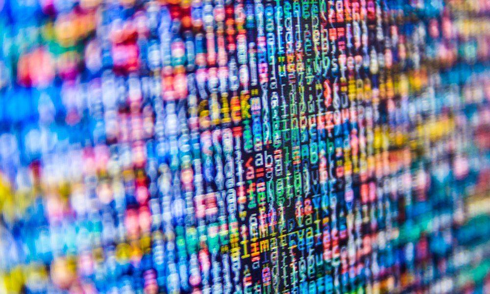 Big data analytics firm Dataminr raises $475M to fund platform expansion
