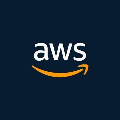Amazon Web Services launches DeepRacer Women's League to help female students learn Machine Learning
