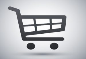Give Your ECommerce Operation a Data Science Boost
