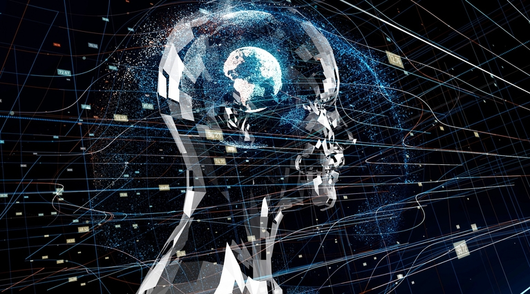Gartner: Data science and AI to drive investment decisions by 2025