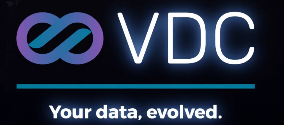Big Data Acquisition: Stirista to Acquire VDC to Boost Big Data Adoption Across Marketing