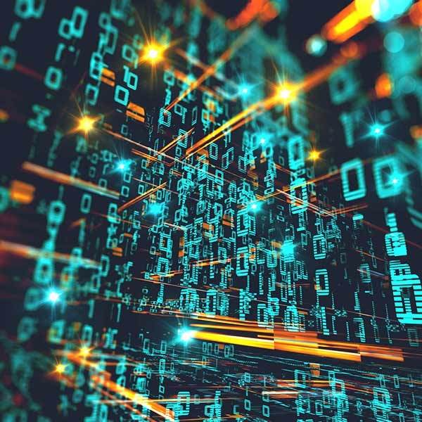 This New Algorithm can Explain Artificial Intelligence (XAI)
