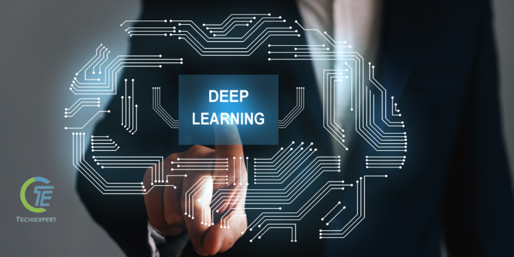 Deep learning impact on video streaming challenges