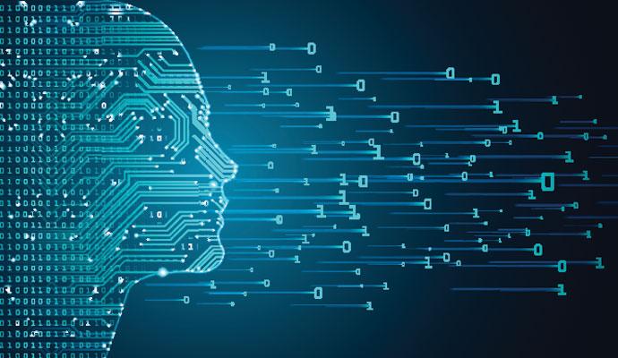 Deep Learning, Genomic Data May Help Predict Alzheimer's Disease