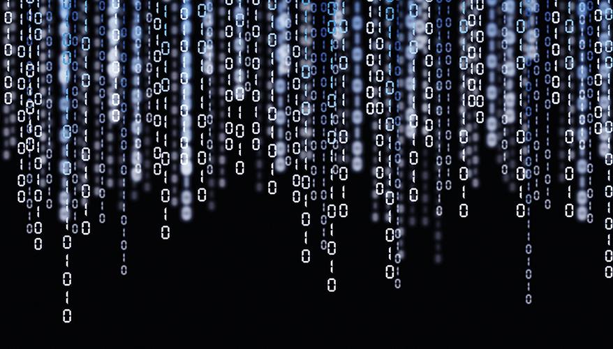 Algorithmic Warfare: Marines Lack Trust in Artificial Intelligence