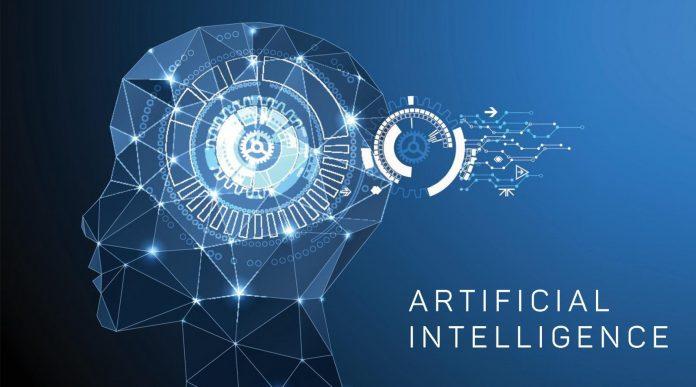 Artificial Intelligence (AI) in Innometro 2021