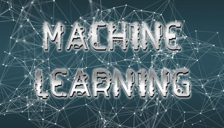 5 industries that will see a staggering adoption of Machine Learning in 2021