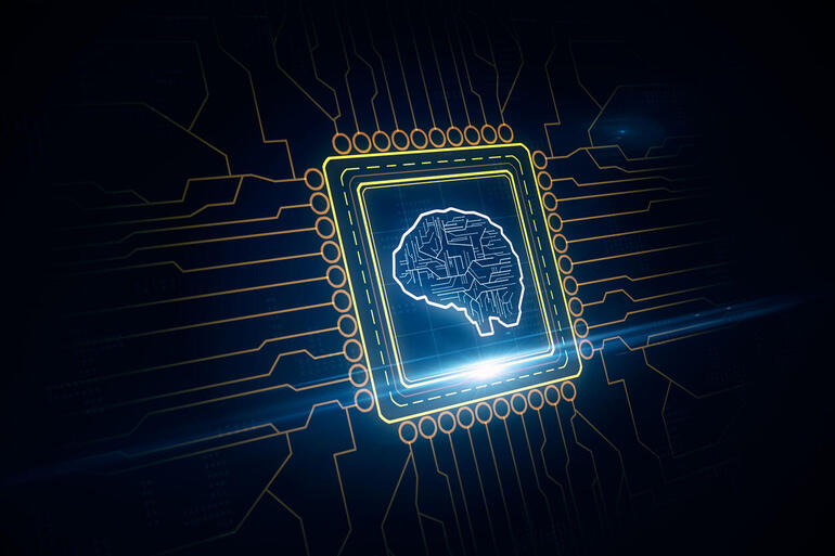 Why machine learning, not artificial intelligence, is the right way forward for data science