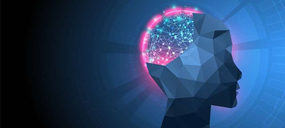 Advancing Machine Learning With DevOps