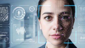 The Ethics of Artificial Intelligence : Helsinki University