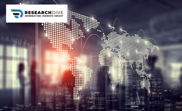 Data Science Platform Market: created an opportunity to transform in various sectors