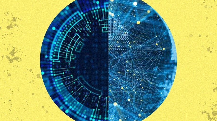 WAYS IN WHICH BIG DATA AUTOMATION IS CHANGING DATA SCIENCE