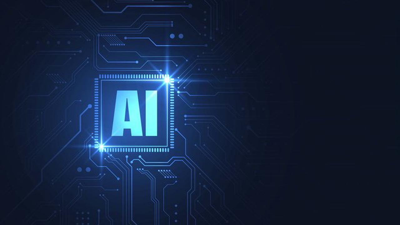 Accounting for big dollars has Treasury embracing AI and machine learning