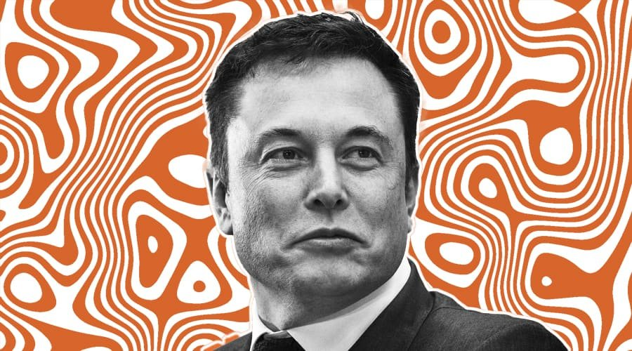 TOP 7 ELON MUSK'S QUOTES ON TESLA, AI, SPACEX, AND CRYPTO