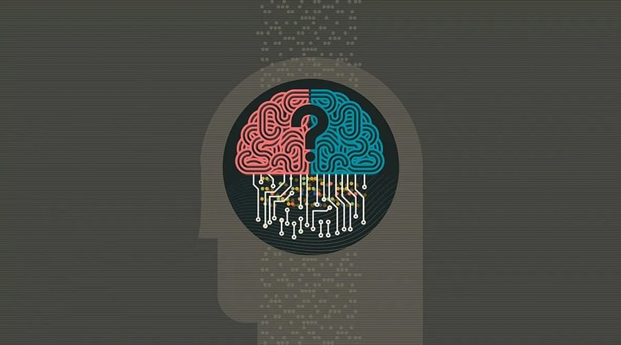 SHORTCOMINGS OF AI: THE BRIDGE BETWEEN MACHINE AND HUMAN