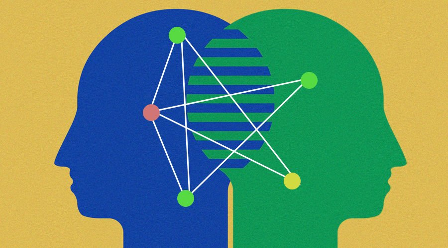 NOVELTY IN AI FRAMEWORK CAN CAUSE NOVELTY IN THERAPEUTICS