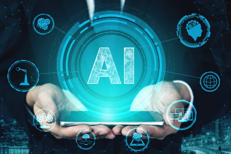 HOW TO CREATE AN ARTIFICIAL INTELLIGENCE GENERAL TECHNOLOGY PLATFORM