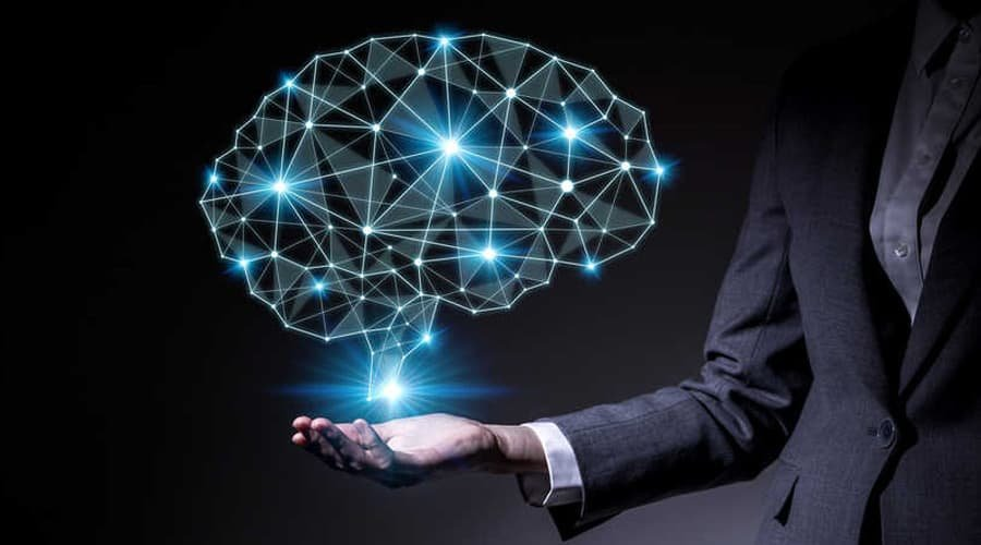 THOMSON REUTERS AND ITS TRYST WITH ARTIFICIAL INTELLIGENCE