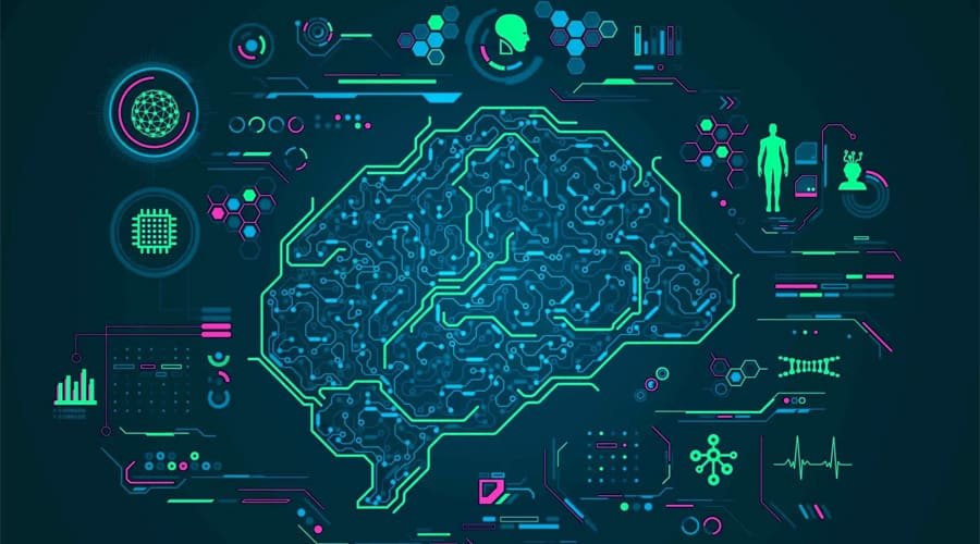 THE ULTIMATE GUIDE TO UNDERSTANDING APPLIED ARTIFICIAL INTELLIGENCE