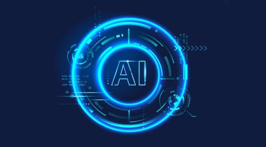 ARTIFICIAL INTELLIGENCE ACCELERATES DIGITAL REVOLUTION IN INDUSTRIAL COMPANIES