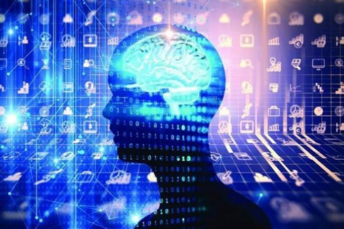 Key Ingredients to Power up Artificial Intelligence in 2021