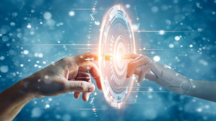 Avnet Empowers the Artificial Intelligence Ecosystem with its Partners