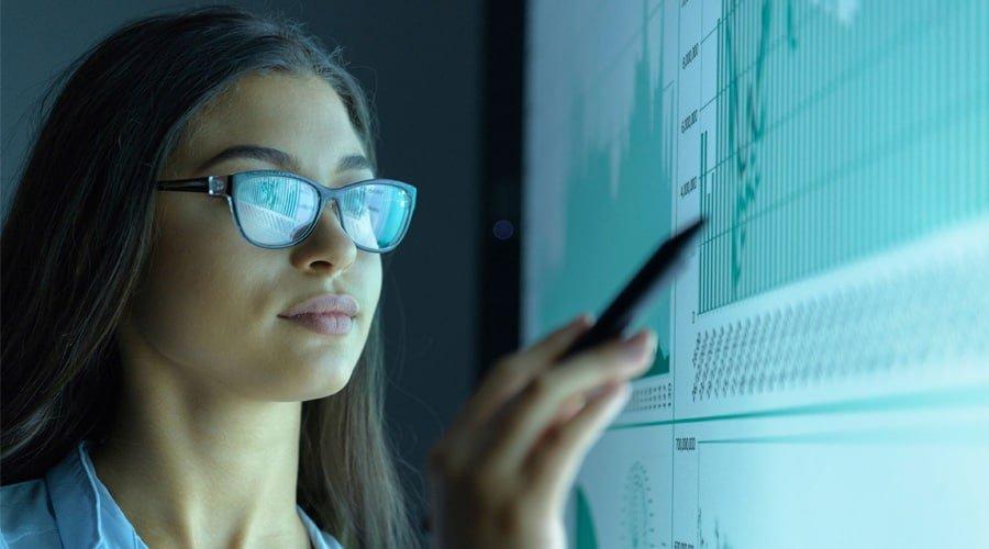 NOW HIRING! TOP BIG DATA JOB OPENINGS IN RENOWNED GLOBAL ORGANIZATIONS