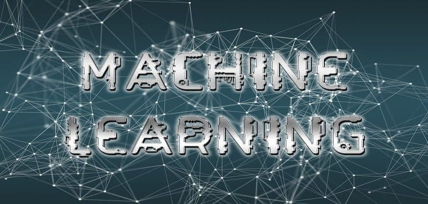 IIT Madras Offers Free Online Course on Introduction to Machine Learning for Students