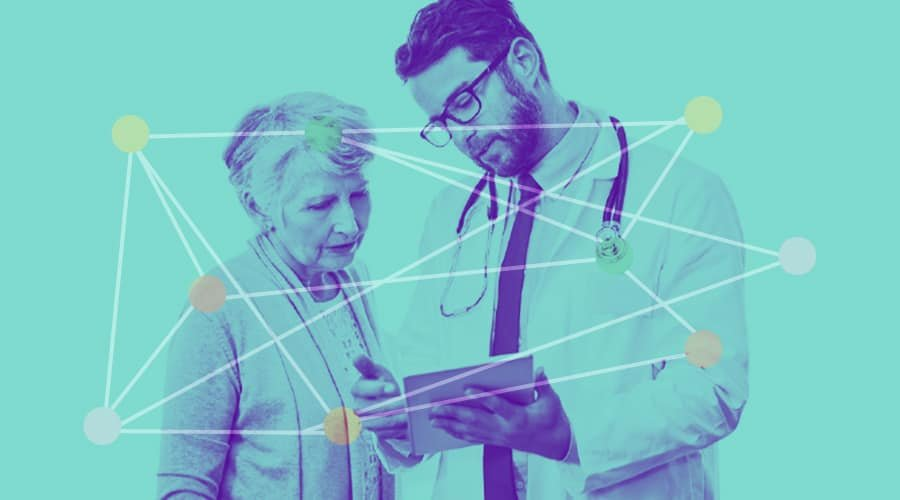 HOW BIG DATA HAS MADE CLINICAL TRIALS FASTER, BETTER AND CHEAPER