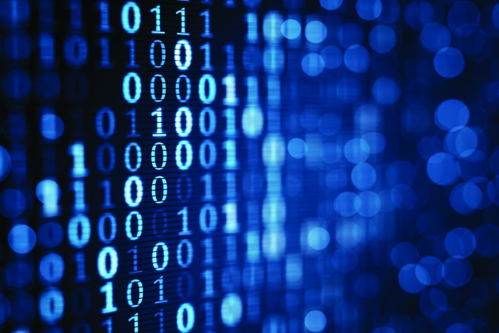 EVERYTHING YOU NEED TO KNOW ABOUT DATA SCIENCE, BIG DATA AND DATA ANALYTICS