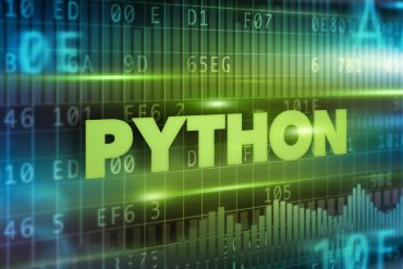 Why Python is Best for AI, ML, and Deep Learning