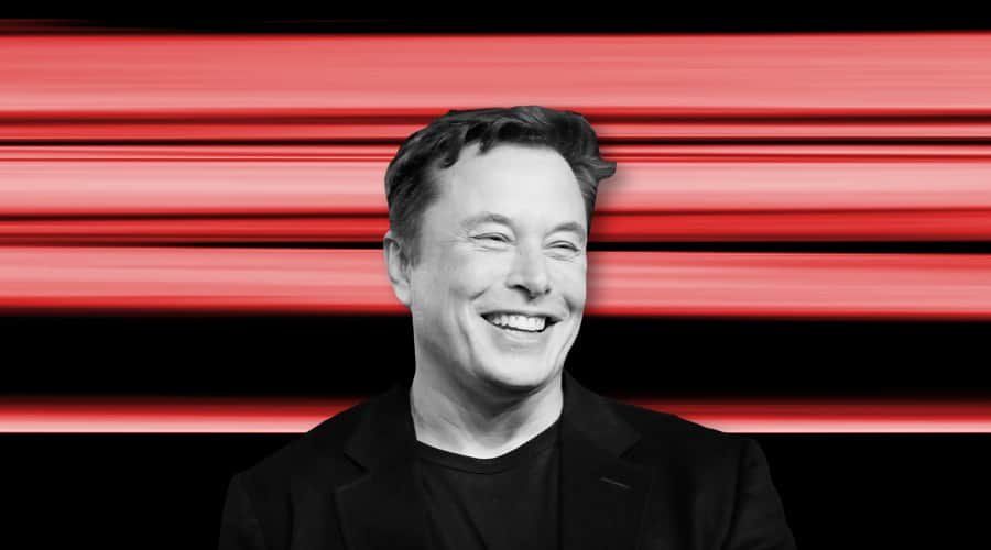 """TESLA TO HOST """"ARTIFICIAL INTELLIGENCE DAY"""" TO HIRE NEW TALENTS: ELON MUSK"""