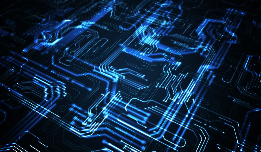 Xilinx infuses EDA processes with machine learning