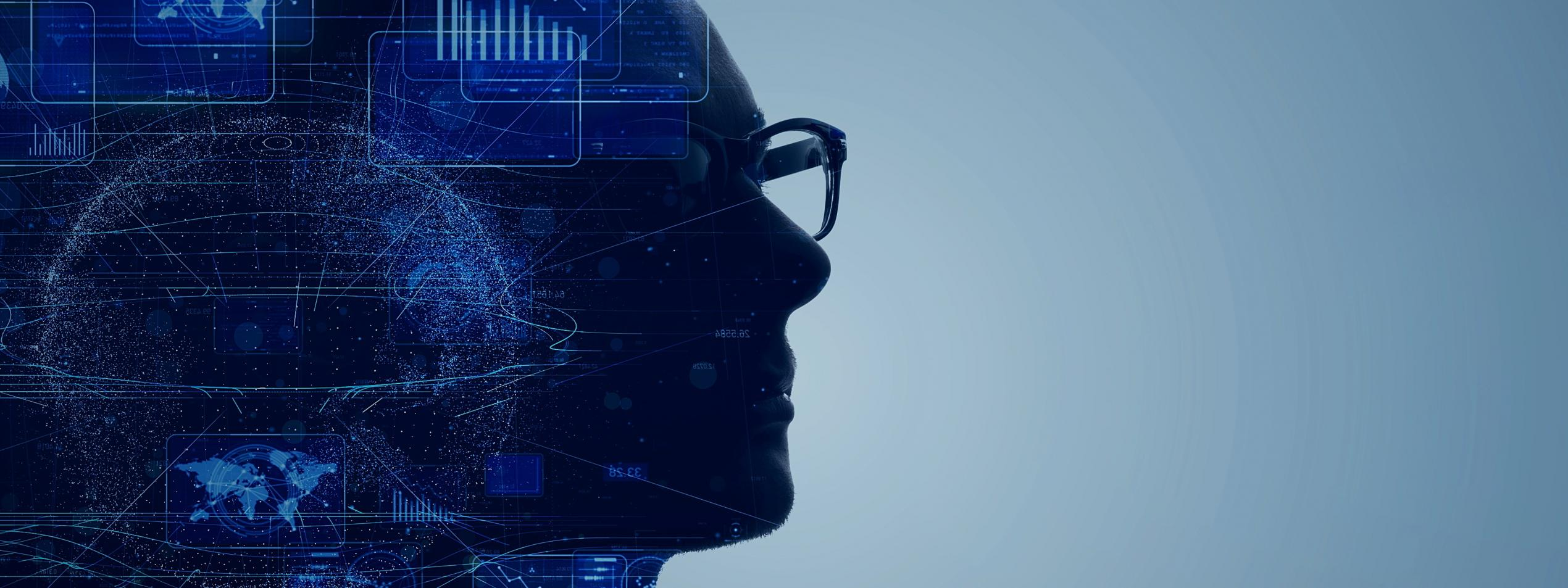 Why Should Manufacturers Adopt AI and Big Data?