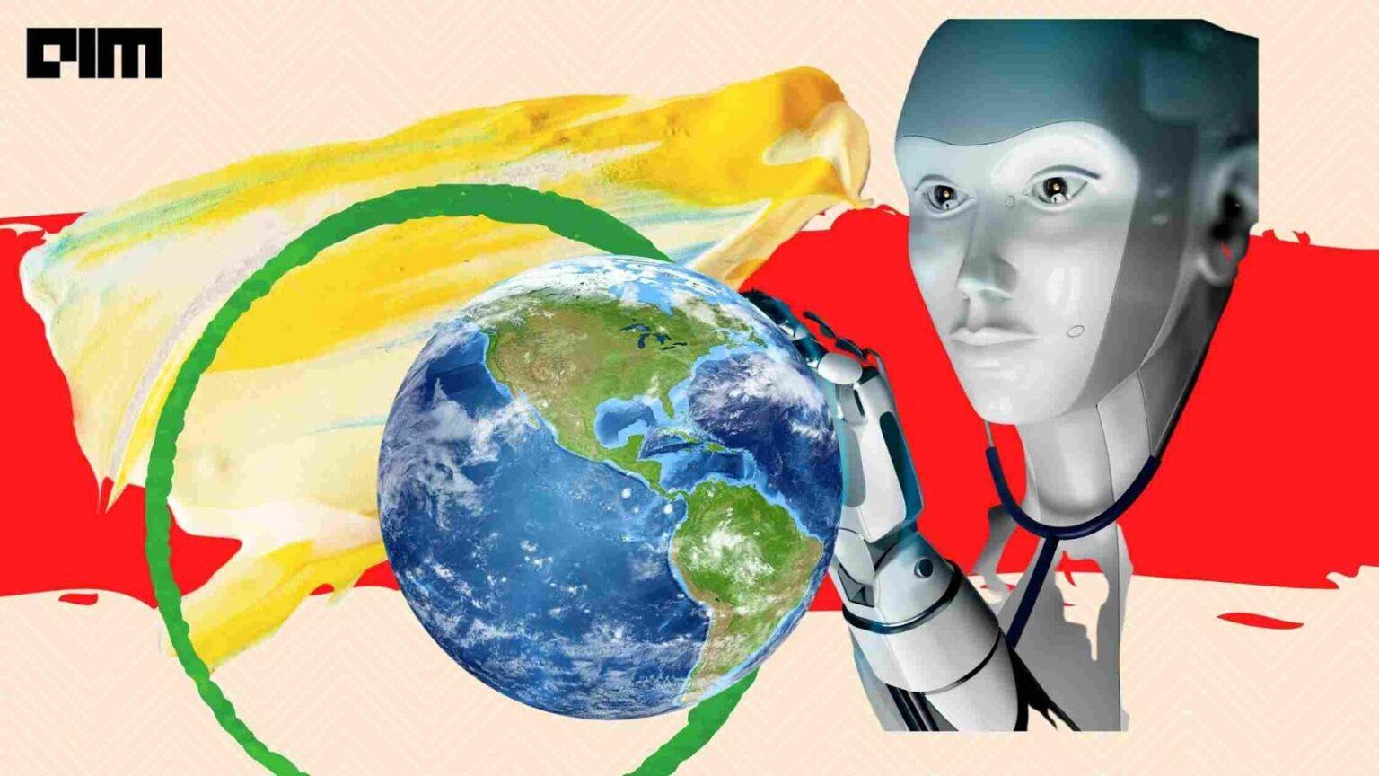 Meet The Winners Of IBM Watson AI XPRIZE