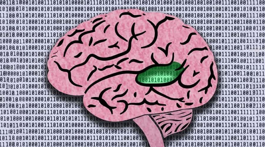 BASICS OF MACHINE LEARNING NEUROSCIENCE JOBS