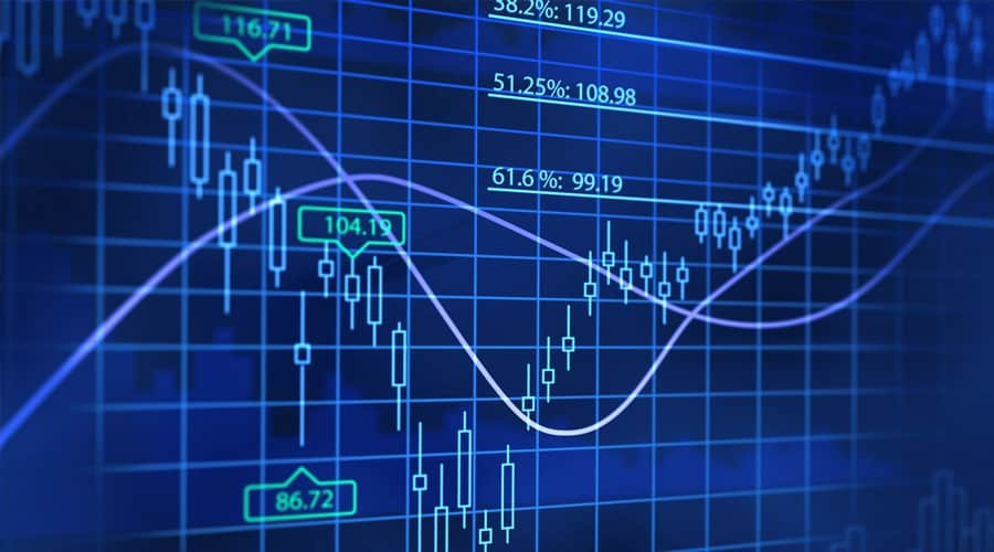 MACHINE LEARNING IN FOREX TRADING