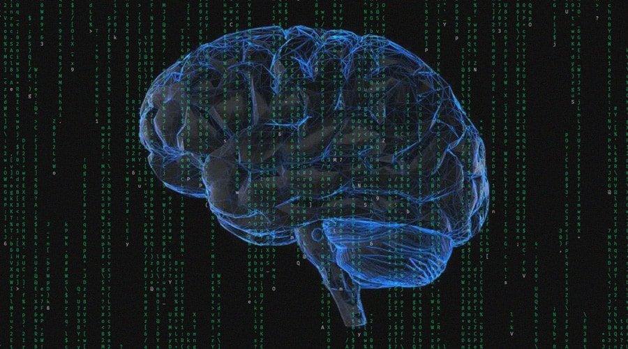 EXPLORING THE DEPTH OF DATA ANALYSIS USING QUANTUM MACHINE LEARNING