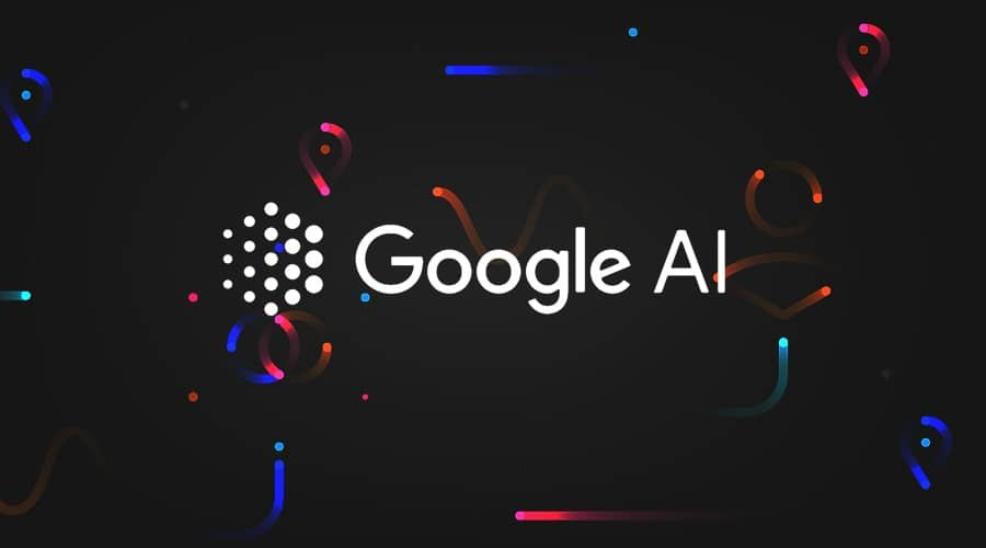 GOOGLE MAKES EXHORTATION FOR RESPONSIBLE ARTIFICIAL INTELLIGENCE