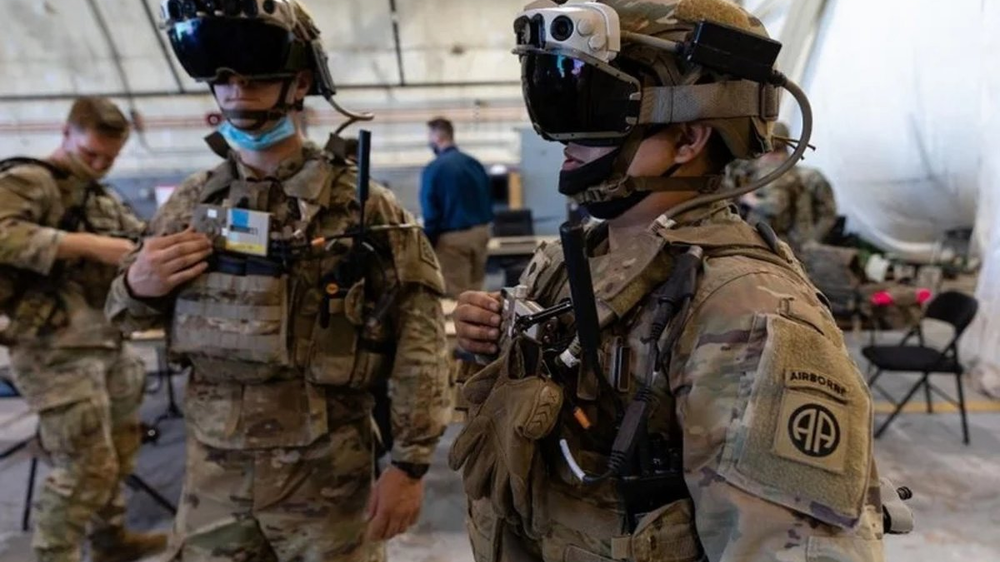 Raytheon to develop smart sensors, machine learning, and digital signal processing for military targeting
