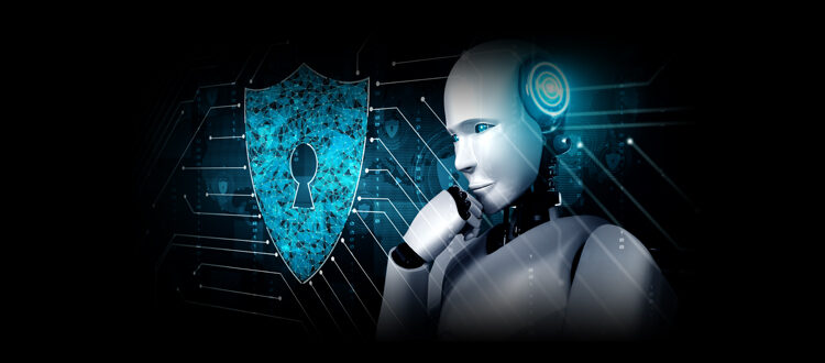 HOW ARTIFICIAL INTELLIGENCE IS FAVORABLE TO MODERNIZE THE METHODS USED FOR VULNERABILITY ASSESSMENTS