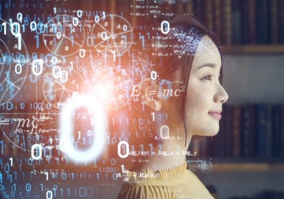 How to avoid the ethical pitfalls of artificial intelligence and machine learning