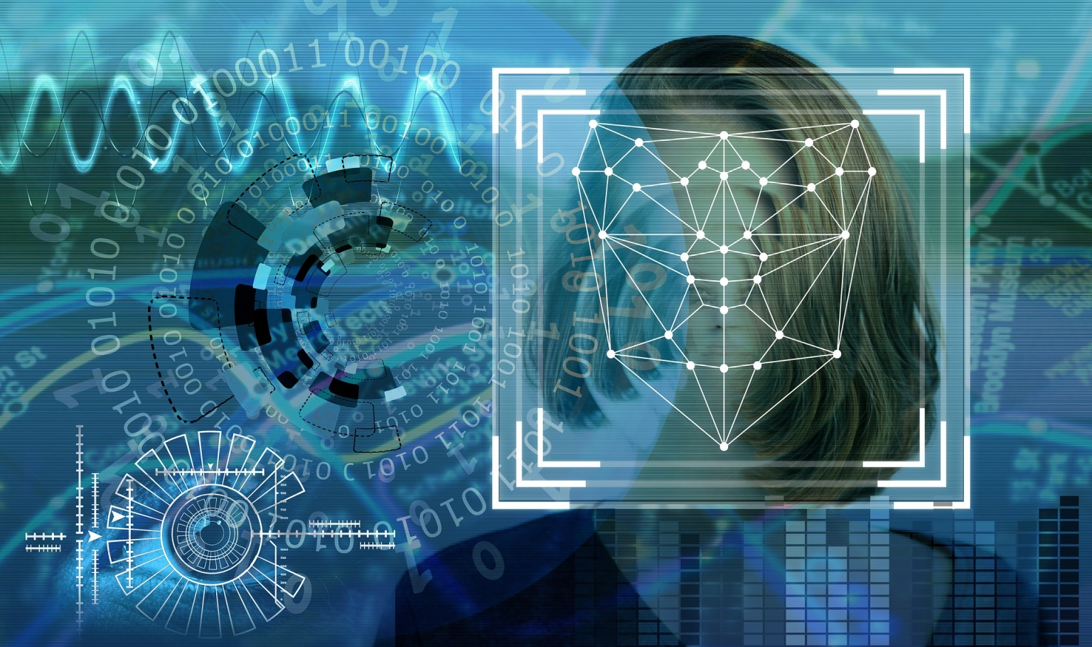 DHS Awards $2M for Small Businesses to Develop Machine Learning for Detection Technologies