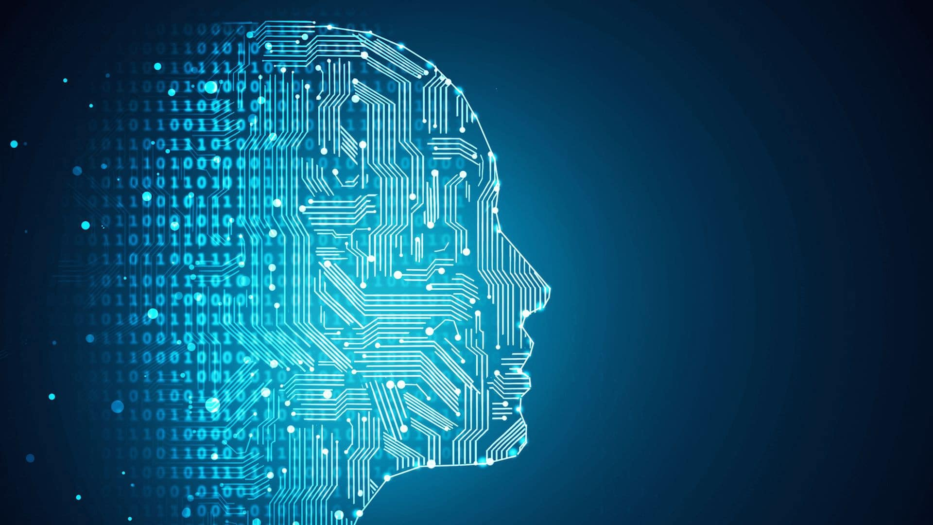 Will the proposed EU AI rules become the GDPR for biometrics?
